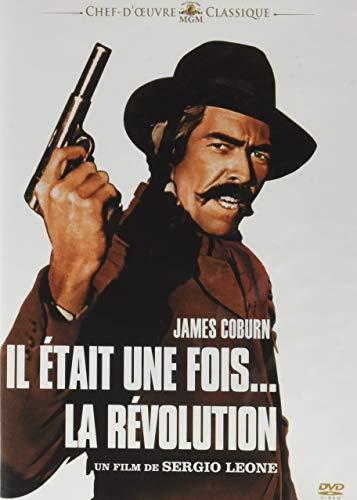Il était Une Fois la révolution [Édition Simple]