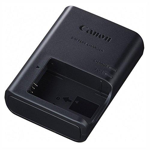 Canon LC-E12E Chargeur de batterie
