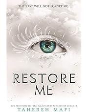 Restore Me: 04