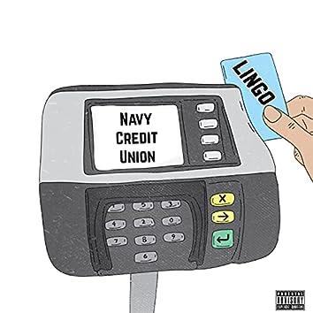 Navy Credit Union