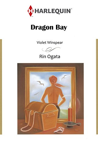 Dragon Bay: Harlequin comics (English Edition)