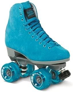 sure grip rebel skates
