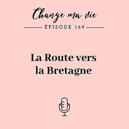La Route vers la Bretagne cover art