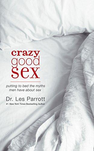 CRAZY GOOD SEX 3D