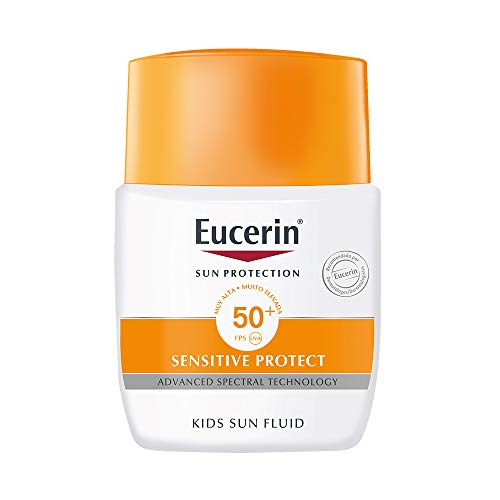 becca maui nights fabricante Eucerin