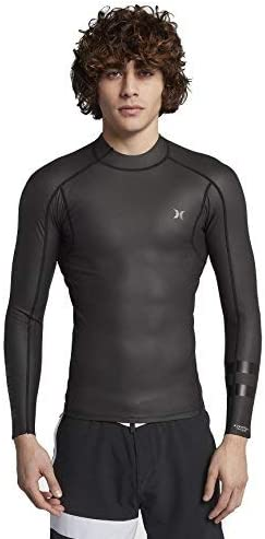 Hurley Mens Advantage Plus Windskin Bodysuit