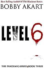 Level 6: Volume 3