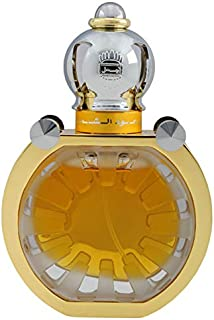Ajmal Dahn Al Oudh Shams for Unisex, 30ml