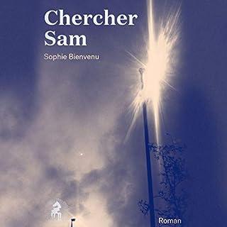 Chercher Sam cover art