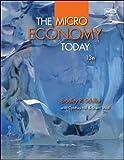 Cheap Textbook Image ISBN: 9780077416539