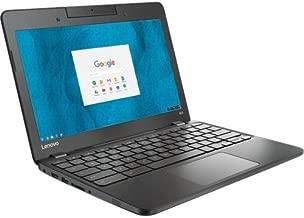 Lenovo Notebook 80YS0000US IDEAPAD N23 11.6 INCH N3060 2GB 16GB Chrome Chrome OP