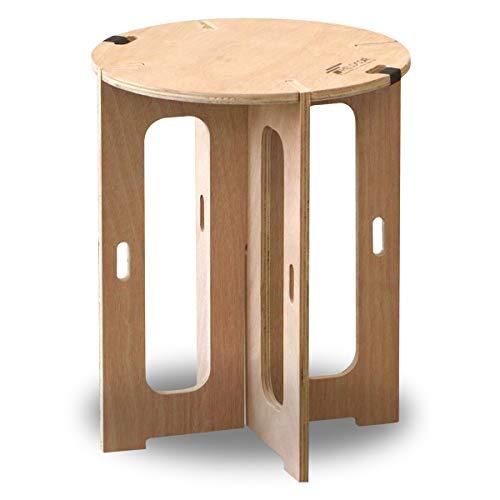 フィールドア パネル式 木製ジャグスタンド