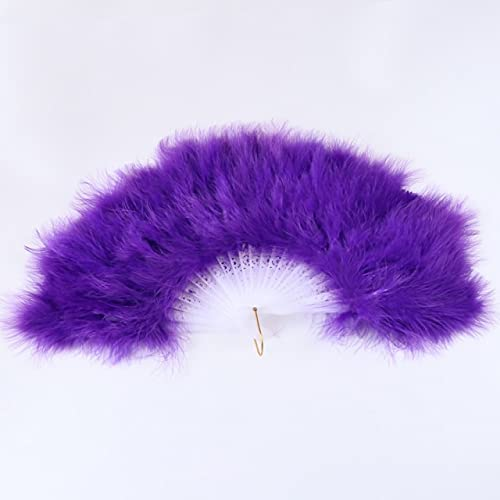 Semen 2 Shares Feather Fan Max 85% OFF Max 50% OFF Performance Folding Stage