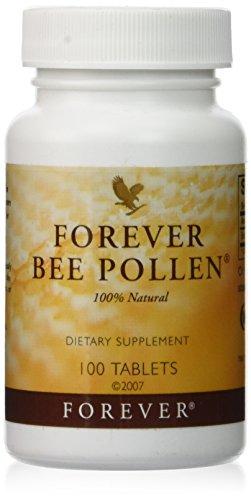Forever - Bienen Pollen
