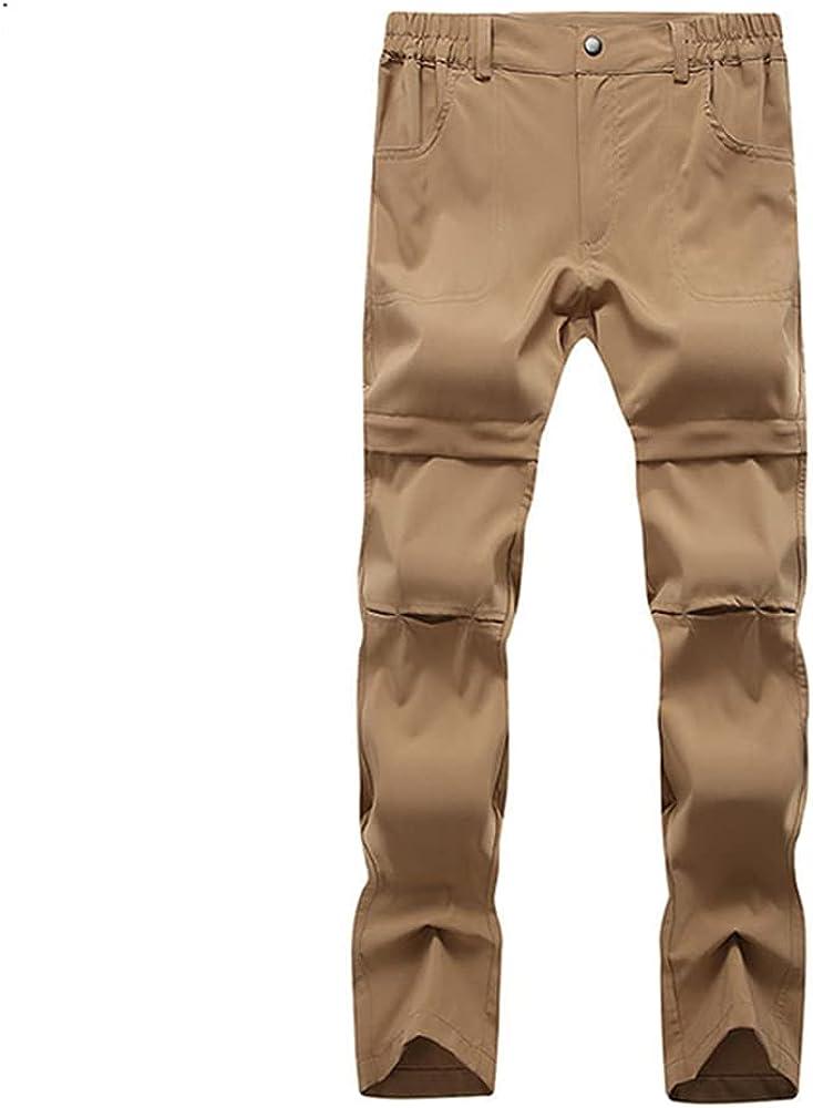 NP Spring Summer Women's Pants