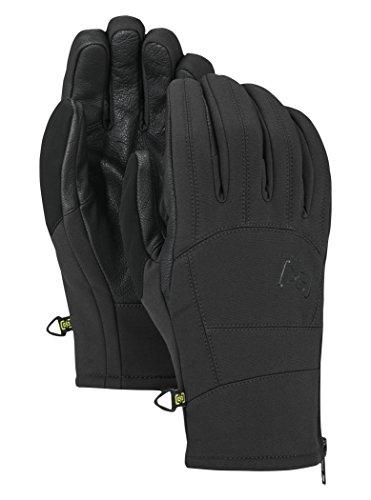 Burton Herren Handschuh Ak Tech Gloves