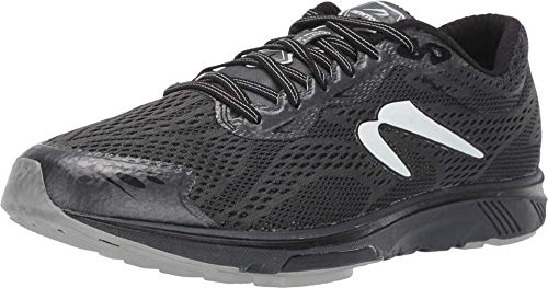 Newton Running Gravity 8 Green/Black 8 D (M)