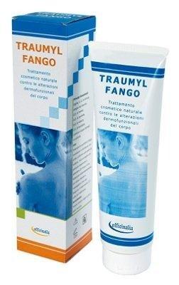 traumyl barro 300 g