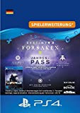Destiny 2: Forsaken Jahrespass - Jahrespass Edition | PS4 Download Code - deutsches Konto