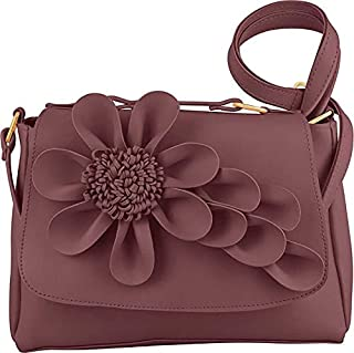 New Trendy Sling Bag For Women Casual Look
