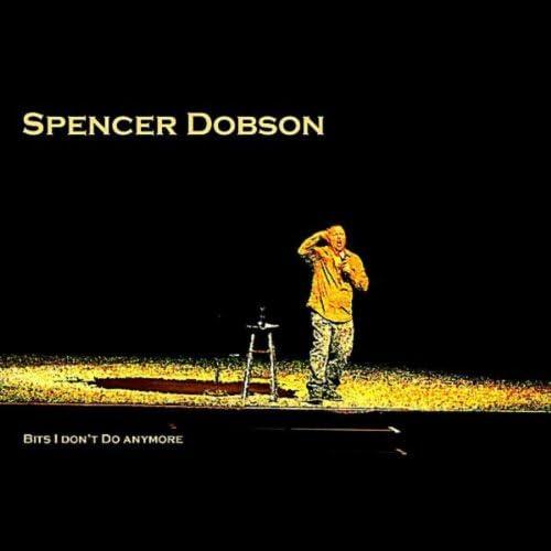 Spencer Dobson