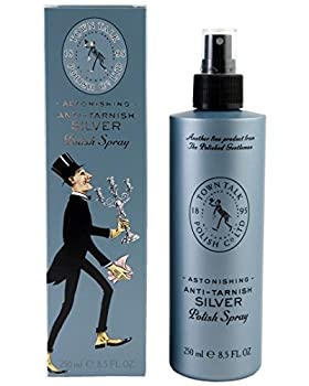 Best anti tarnish spray Reviews
