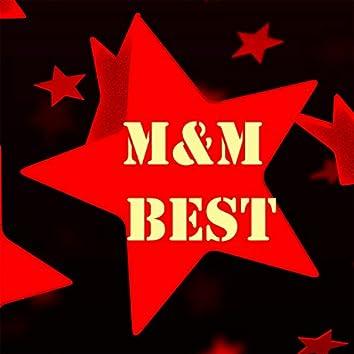 M&M Best