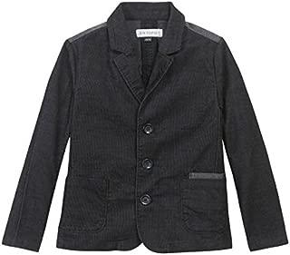 Sprorts-Coat