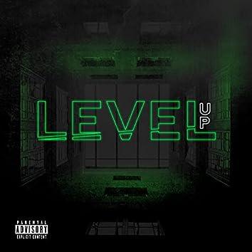 Level Up - EP