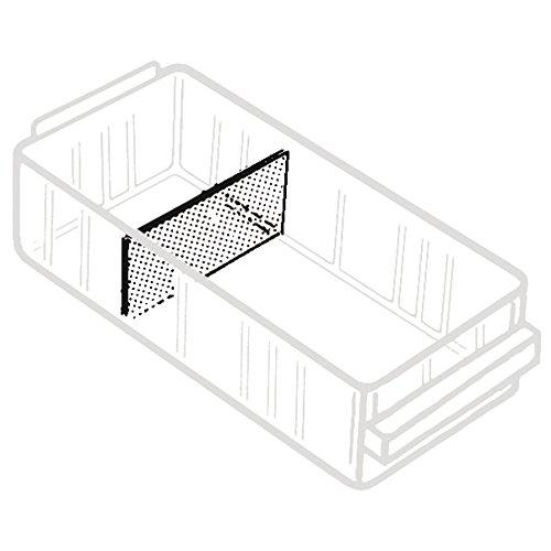 Raaco ladekast 150-01 103985 (BxH) 64 mm x 31 mm, 48 stuks