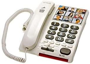 Serene Innovations High Definition Amplified Speakerphone