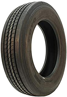 Toyo M154 Commercial Truck Radial Tire-265/75R22.5 138135L