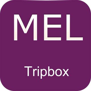 Tripbox Montreal (Kindle Tablet Edition)