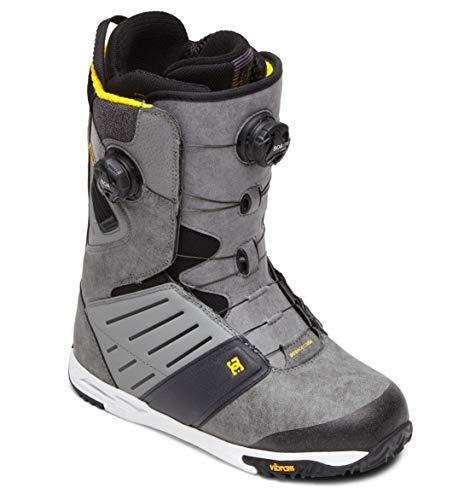 DC Shoes Judge BOA Snowboard Boots for Men - BOA Snowboard-Boots - Männer