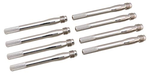 Performance Tool - Wheel Stud Pilot Pin Set (W83017) Drivetrain & Suspension