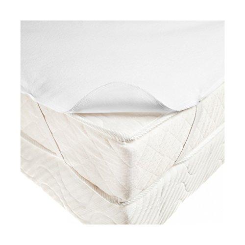Tradition des Vosges Alese Molleton plast II 140x190