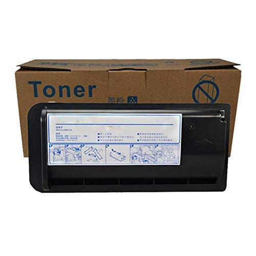 WENMWAdecuada para Toshiba T-2450CS Cartucho de tóner, Compatible Reemplazar Toshiba E-Studio 223 225 243 245 Impresora láser Cartucho de tóner,Negro