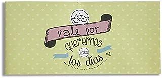 Talonario de Vales Amorososhttps://amzn.to/2WPZ2c4