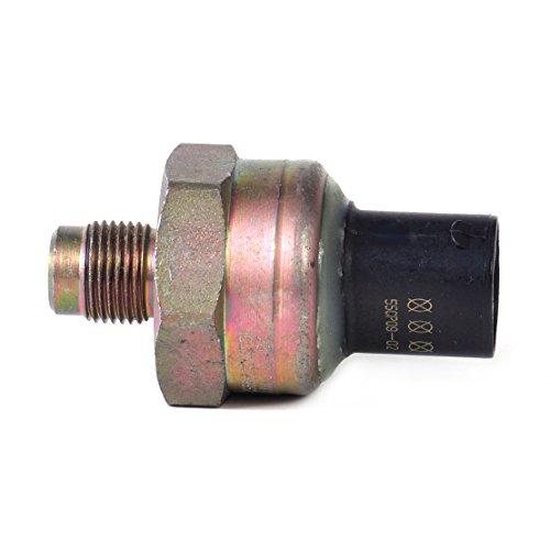 DSC Bremsdruck-Sensor 34521164458 Passend für BMW E46 E60 E61 E61 E64 E85 E85 Z4
