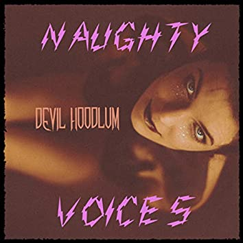 Devil Hoodlum