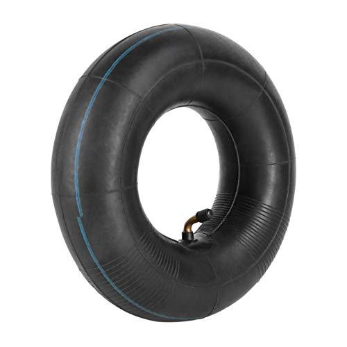 Standaard slang voor kleine banden maat 3.00-4 TR87 banden wiel kruiwagen