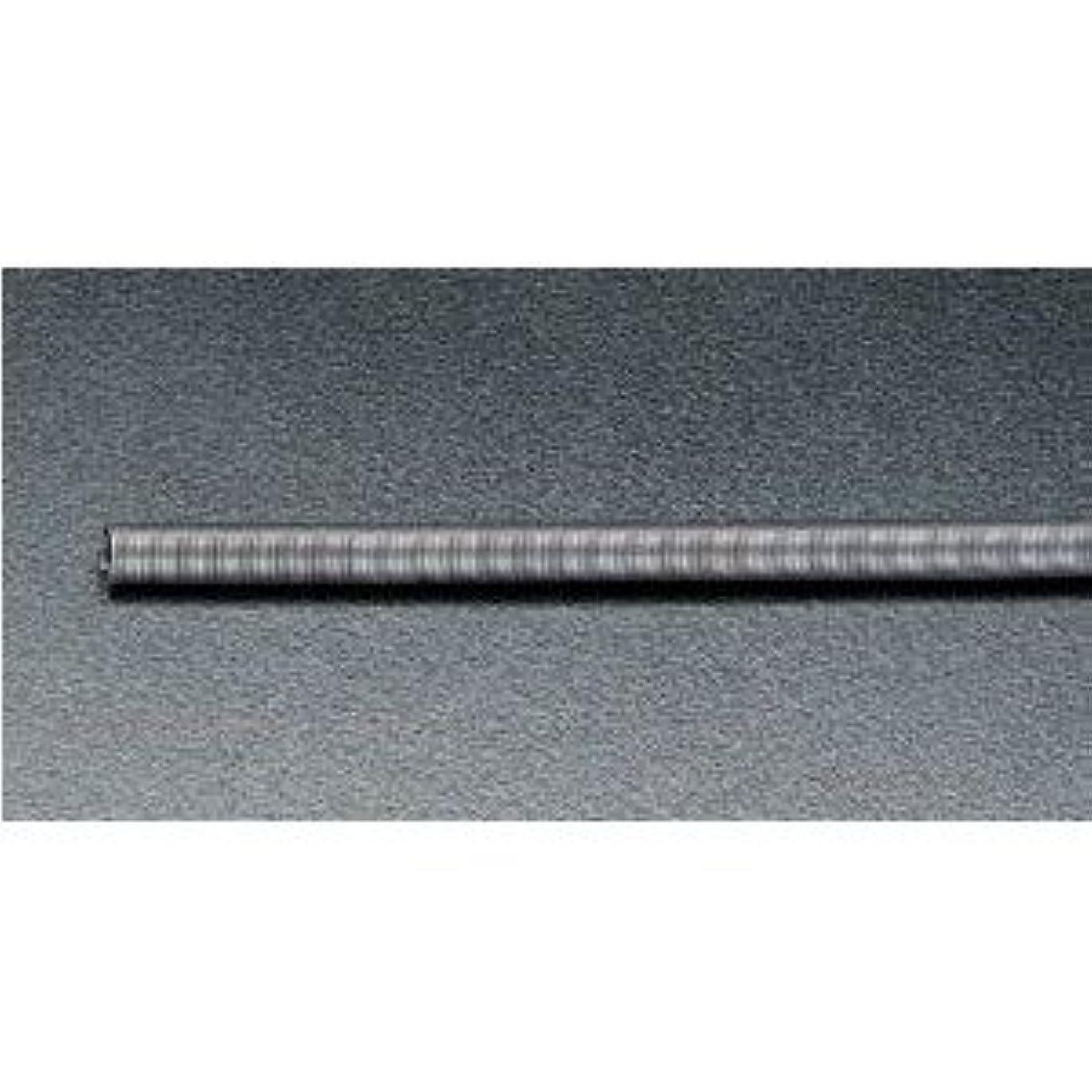 予感プロトタイプそうエスコ 7x0.5mm/1.0m引きスプリング EA952SA-71
