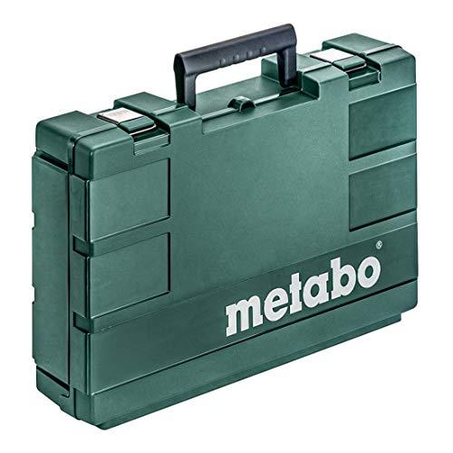 Metabo 623856000 Kunststoffkoffer MC 10 BHE/SB