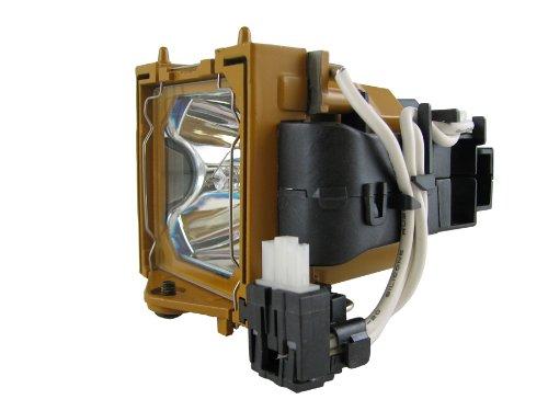 Kompatible Ersatzlampe SP-LAMP-017 für ASK C160 Beamer