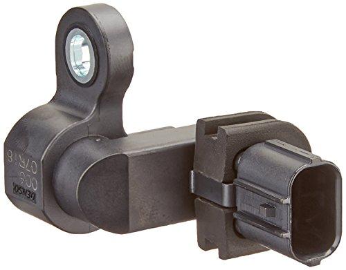 Denso 196-2001 Crankshaft Sensor