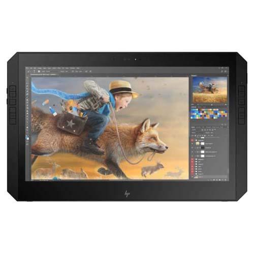 HP ZBook x2 G4 14