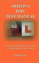 Best arizona dmv manual Reviews