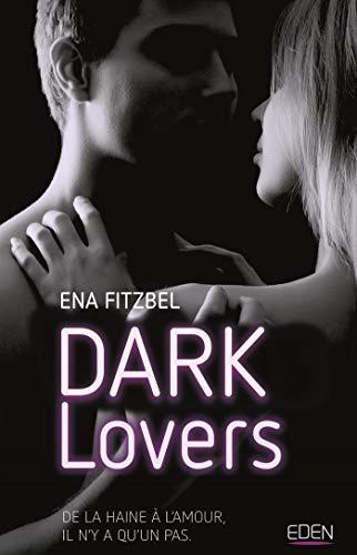 Dark lovers