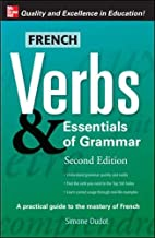 Best essential french verbs Reviews