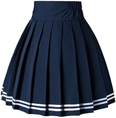 Sailor skirts _image0